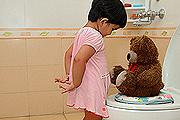 Constipación en pediatría