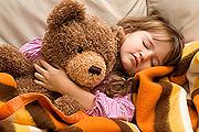 Dolor abdominal crónico o recurrente en el niño
