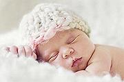Hipotermia en recién nacidos