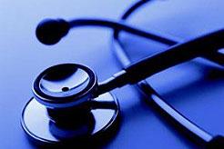 Prevención en Salud