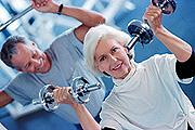 Salud ósea... Osteoporosis
