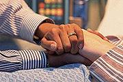 Importancia de la atención psicológica del paciente internado