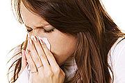 Conocer a la influenza, para anticipar los síntomas