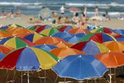 ¿Cómo protegerse del sol en el verano?