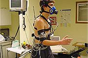 Nota Test de consumo de oxigeno