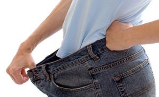 Obesidad y cirugía bariátrica
