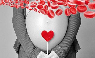 La trombofilia y el embarazo