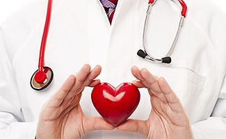 ¿Qué pasa con un paciente luego del infarto de miocardio?
