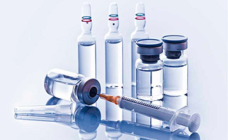 Vacunas y la nueva legislación