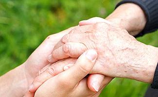 ¿Qué es la enfermedad de Parkinson y cómo vivir con ella?