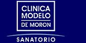 Clínica Modelo de Morón