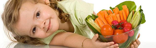 NUTRICION Y DIABETES INFANTIL