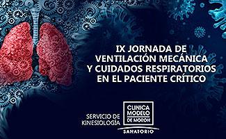 COMUNICACIÓN DE JORNADA